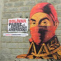Bolivar - Avg odds 2.82