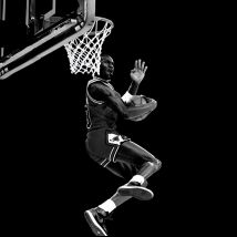 Best of NBA Tipster - Basketball and Football Tips