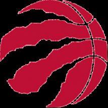basketballpredictions.net