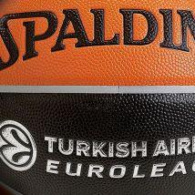 Europe and NBA Tipster - Tennis and Basketball Tips