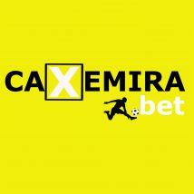 CaXemira BET