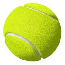 tennisalchemist