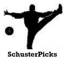 SchusterPicks