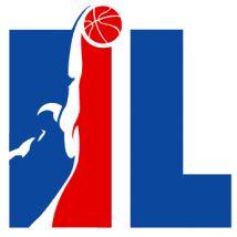 basketLnb