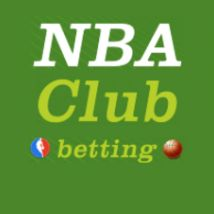 NBA CLUB 2017