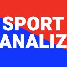 sportanalizz2018