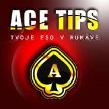 ace-tips