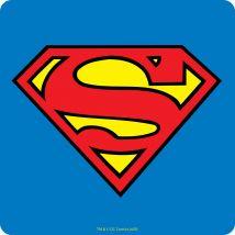Superman pick's