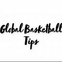 Global Basketball Tips