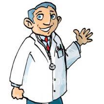 doctorbet