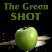 thegreenshot