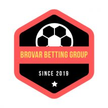 Brovar Betting Group