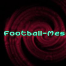 Football-Messiah