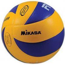 VolleyballTips