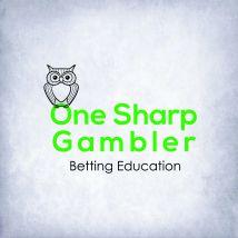 OneSharpGambler