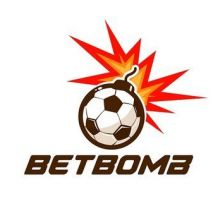 Betbomb free betting rdbn mining bitcoins