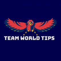 Team World Tips