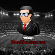 ProPredictions Blogabet