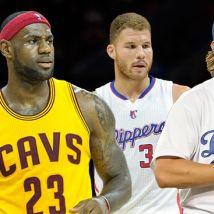 NBA123