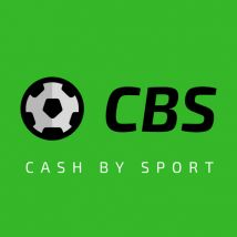 Cash By Sport