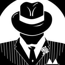 tipster mafia betting group