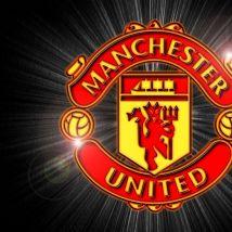 united19