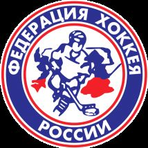 Tsheljabinsk