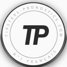 Tipsters-Pronostics
