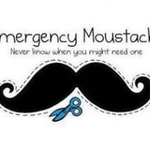 Mustachebet