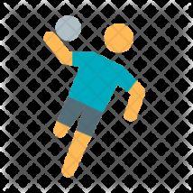 Handball Betting Tips