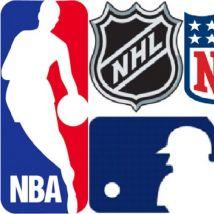 NBA-NHL-NFL-MLB Tipster - Baseball and Basketball Tips