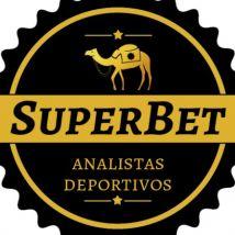 SuperBet - Analistas Deportivos