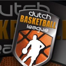 dutchbasketball