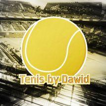 TenisbyDawid