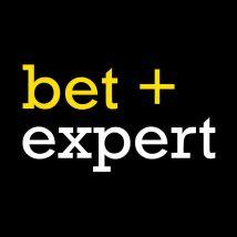 Betting expert the bettinger company