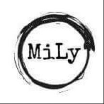 MiLy-Sportwetten✅