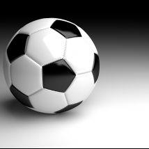 Football picks by CP