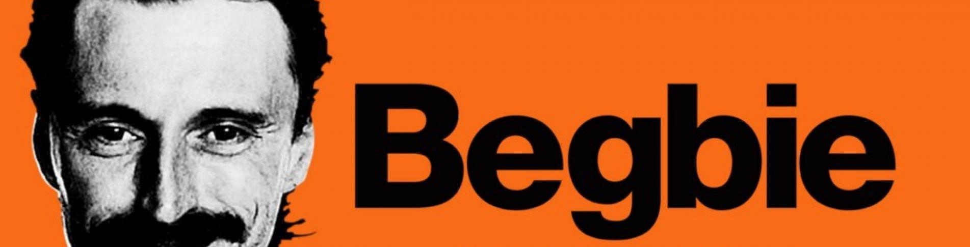Francis Begbie