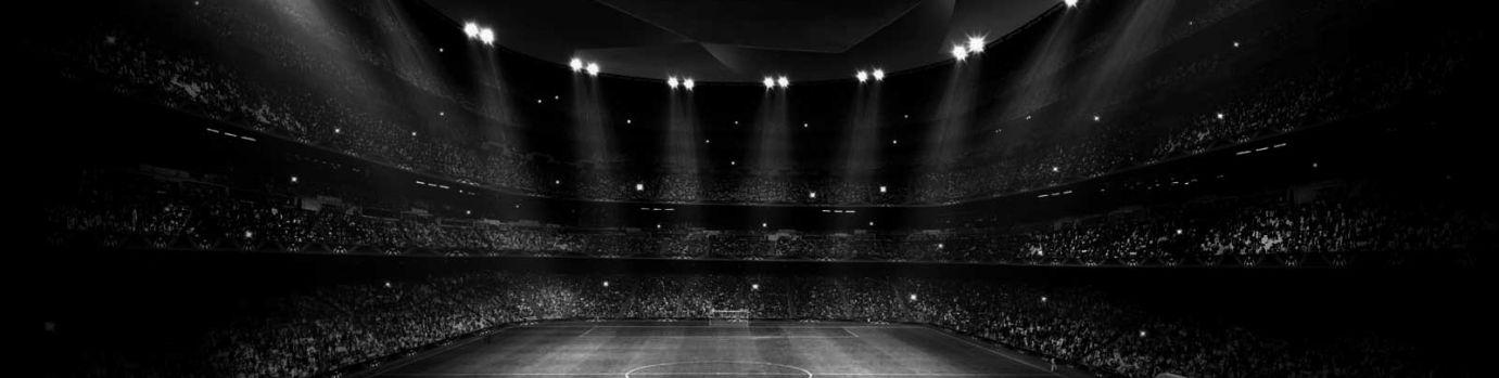 FootballValueTips