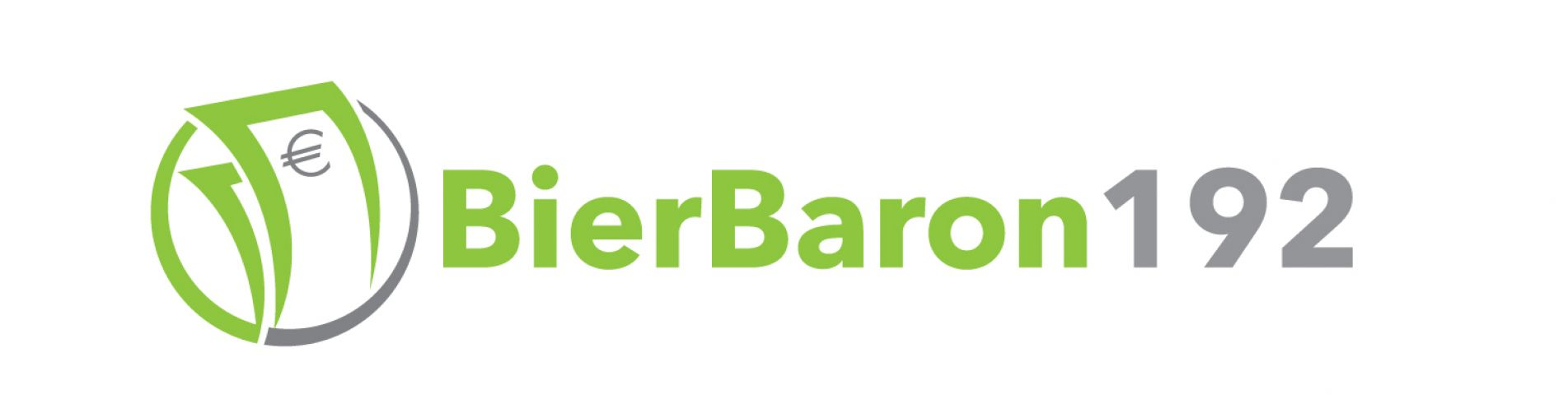 BierBaron192