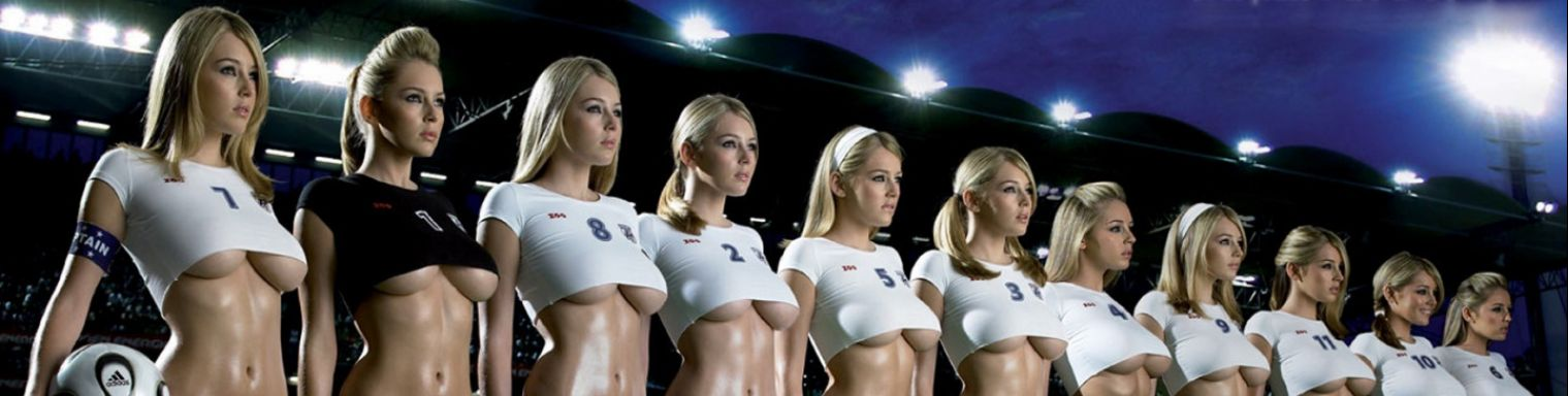 soccertips.pro