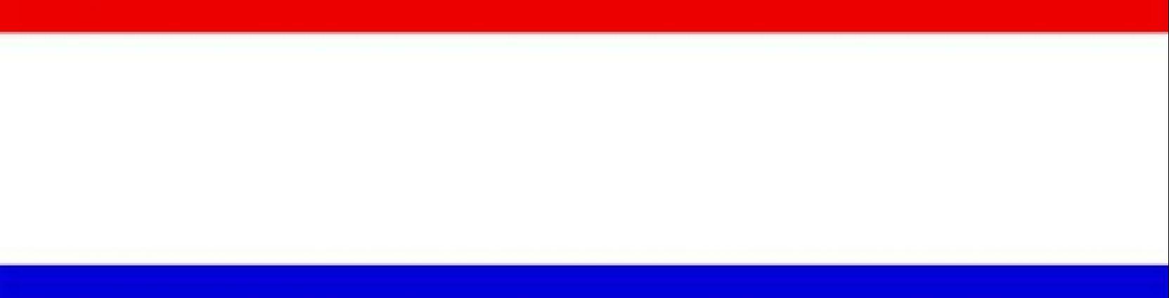 Eredivisie2000