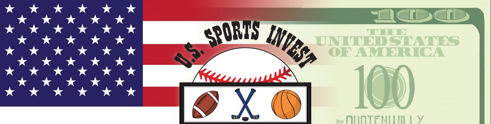 US Sports Invest
