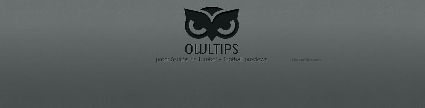 theOwltips