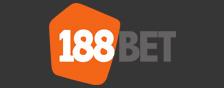 188bet Bets