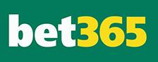 Bet365 Bets