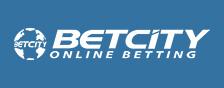 Betcity Bets
