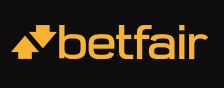 BETFAIR Bets
