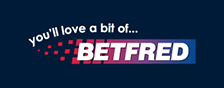 Betfred Bets