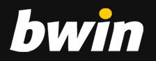 BWIN Bets